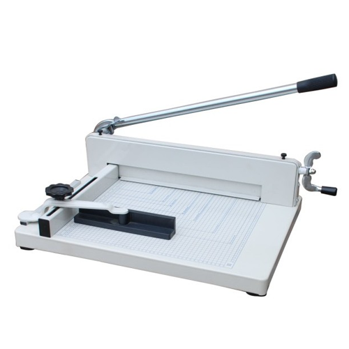 Alphaa Tradings A3 Rim Cutter  Dealers and Suppliers