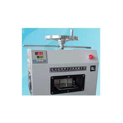Alphaa Tradings A6 Fusing Machine  Dealers and Suppliers