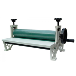 Alphaa Tradings Cold Lamination  Dealers and Suppliers