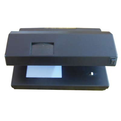 Fake Note Detector 2