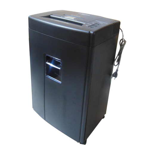 Heavyduty Paper Shredder CC001