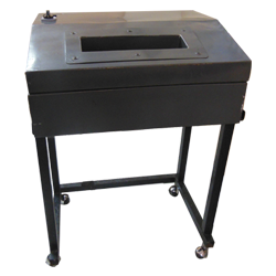 Alphaa Tradings Industrial Paper Shredder Dealers and Suppliers