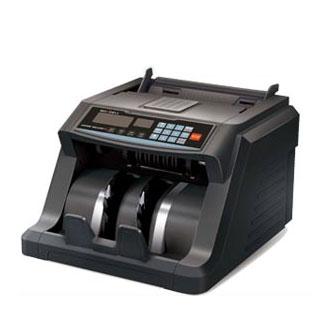 Home MX50 Smart Plus