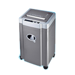 Alphaa Tradings Paper Shredder 2 Dealers and Suppliers