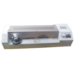 Alphaa Tradings Pouch Laminating Machine1 Dealers and Suppliers