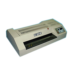Pouch Laminating Machine2
