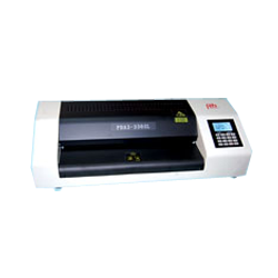 Pouch Laminating Machine3