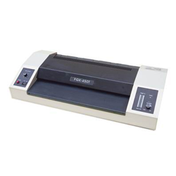 Pouch Laminating Machine 5