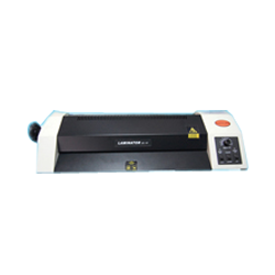 Pouch Laminating Machine 6