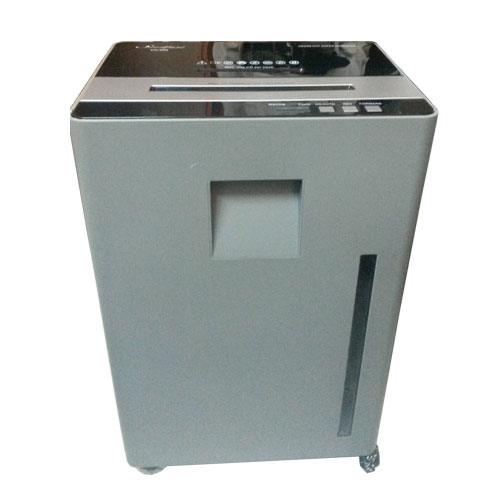 Paper Shredder CC-092