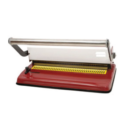 Alphaa Tradings Spiral Binder Light Duty Dealers and Suppliers